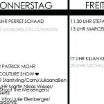 Berlin_Fashion_week_plan