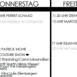 Berlin_Fashion_week_plan