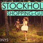 stockholm_guide