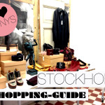 stockholm_shoppingguide