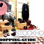 stockholm_shoppingguide