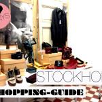 stockholm_shoppingguide_neu