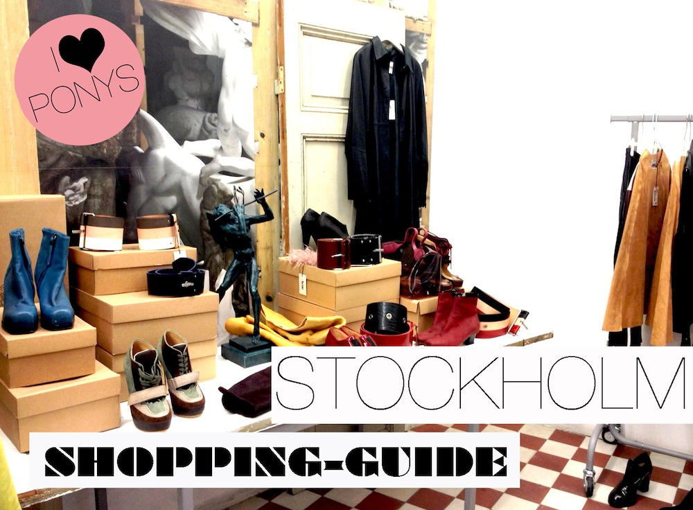 stockholm_shoppingguide_neu1