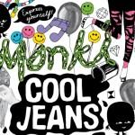 Monki%20Cool%20Jeans%20BEST%20FRIEND%20INVITATION_