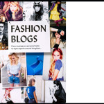fashion_blogs