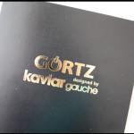 Kaviar_Gauche 003