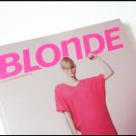 blonde 030