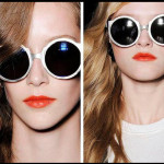 Proenza-Round-Sunglasses