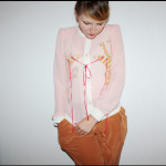 neue Bluse2