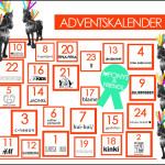 adventskalender_i_love_