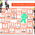 adventskalender_i_love_ponys
