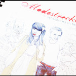 lesmads_modestrecke