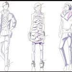 otto_fashion_designer_app