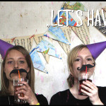 haveaparty_banner