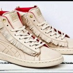 Onitsuka-Tiger-Reality-Studio-Fabre-Light