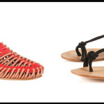 henrik_vibskov_sandals