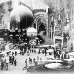 1909_800-2