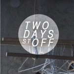 Flyer-TWO-DAYS-STOFF 2