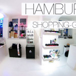 hamburg_guide