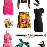 H&M_Versace_2