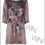 magic mountain dress Kopie