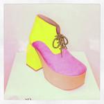 shoepic1