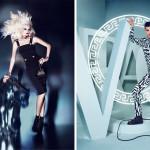versace_H&M4