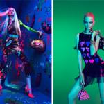 versace_H&M_3