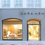 zara home hamburg