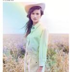 Cover_Stella03_wp