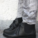 F Troupe Boots 2