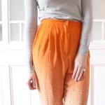 Stine Goya Pants