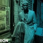 african fashion prestel
