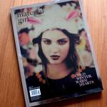 Material Girl 1