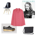 5lovelythings_2