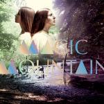 Magic Mountain Spring Summer 2012