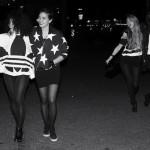 VICE/ADIDAS black&white 2011/2012