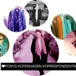 Kopenhagen Korrespondentin
