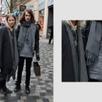 kopenhagen_Streetstyle