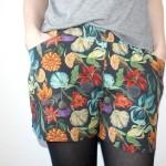 Minimarket_shorts