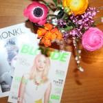 monki_magazine