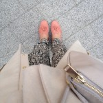 dieppa_Restrepo_shoes