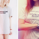 marant_me_alone