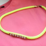 sabrina_Dehoff_neon_necklace