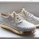 stine_goya_miracle_sneakers