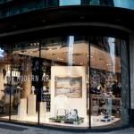 Adidas_WSP_Opening_Taffelt_1-620x413