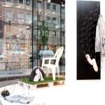 Adidas_WSP_Opening_Taffelt_15-620x413