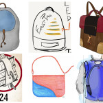 eastpak_bag_in_town_contest
