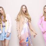 editorials_pastels_0