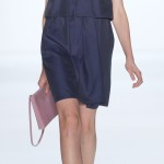 BERLIN FASHION WEEK SS2013